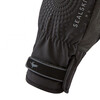 SealSkinz W's All Weather XP Cycle Glove Black/Black